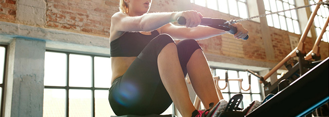 Master-Your-Rowing-Form-with-These-4-Tips